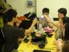 VTA Team Gathering