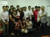 VTA Team Members