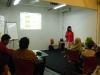 VTA Training